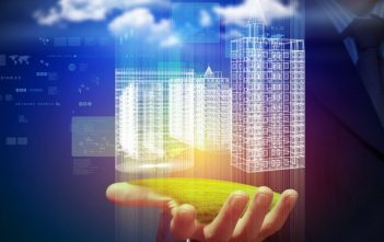 Global Building Automation and Control System Market