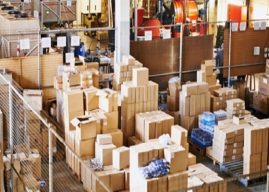 Business Demands and Technological Advancements to Boost the Advanced Packaging Industry in China-Ken Research
