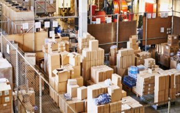China Advanced Packaging Industry Market Analysis