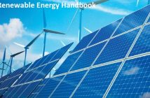 Czech Republic Renewable Energy Industry Research Report