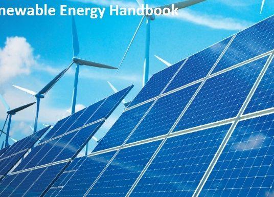 Czech Republic Renewable Energy Handbook Analysis: Ken Research