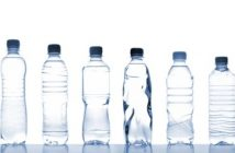 Global Eco Friendly Bottles