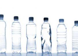 Eco Friendly Bottles Global Industry To Flourish Via Favorable Economic Changes-Ken Research