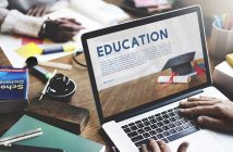 Education Market Research Reports
