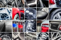 Europe Automobile Aftermarket Market