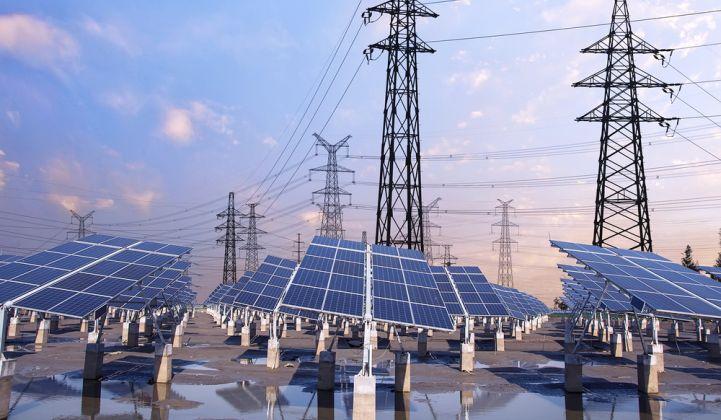 France Renewable Energy Market