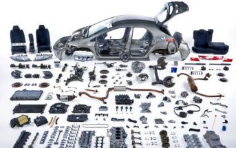 Germany Automotive Aftermarket
