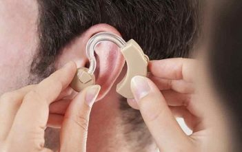 Germany Hearing Implants Market Major Players