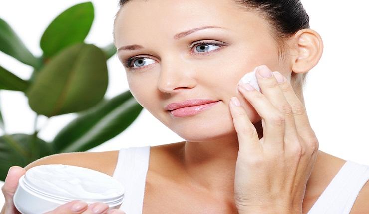 Global Cosmeceuticals Market