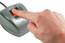 Global Fingerprints Sensors Market