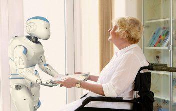 Global Healthcare Robotics Market Research Report