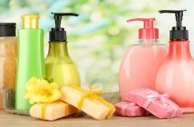 Global Personal Care Products Market Demand