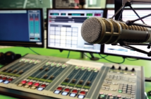 Global Radio Broadcasting Market