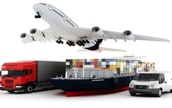 Global Transportation Service Market Research