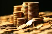 Monetary Intermediation Market
