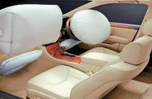 North America Airbag Fabric Market Analysis