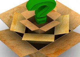 Customized Packaging to Drive the North American Advanced Packaging Industry: Ken Research
