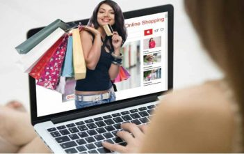 Online Fashion Market