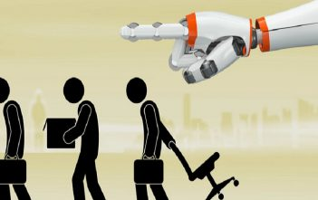 Security Robotics Global Market