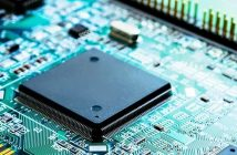 Semiconductor Devices Global Market Research Report