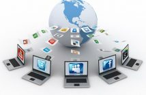 Social Media Global Market