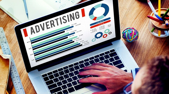 Spain Advertising Market Research Report