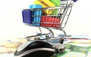 Turkey Home Retailing Market Analysis