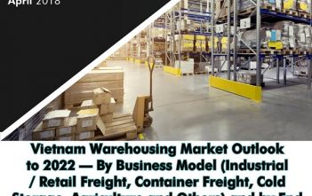 Vietnam Warehousing Market