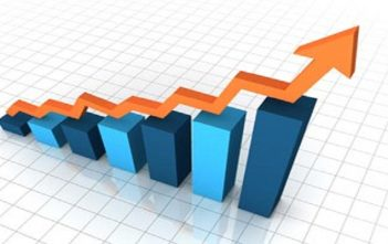 market research report in India