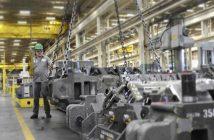 Asia Automotive Tool Industry  Market