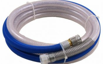 Asia Compound Hose Industry
