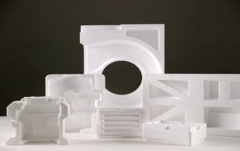 Asia Expanded Polystyrene (EPS) Packaging Industry Market