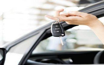 Car rental Business Review