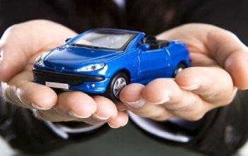 Car rental Market Research Reports