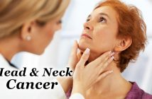 Head and Neck Cancer Therapeutics in Asia-Pacific Market