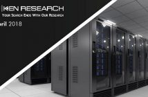 Malaysia Data Centre Market Research