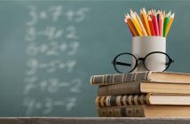 Market Research Reports for Education