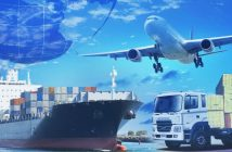 Poland Freight Forwarding Market