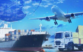 Poland Freight Forwarding Market