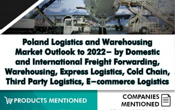 Poland Logistics and Warehousing Market