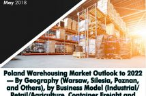 Poland Warehousing Market Cover Page