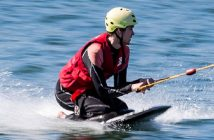 Surfboards market