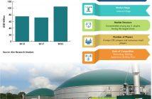 Thailand Biogas Market Infographic1