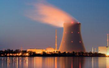 UK Nuclear Power Market