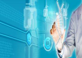 Acyl CoA Desaturase Market Outlook: Ken Research