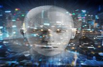 Artificial Intelligence Thematic