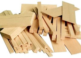 Ploymer Products to Overtake Balsa Products Due to More Advanced Properties-Ken Research