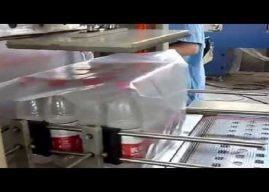 Eco-friendly Multipack Shrink Films to Control Plastic Multipack Shrink Films in Asia : Ken Research
