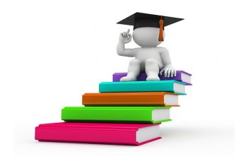 Education Market Research Reports Consulting