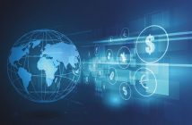 Finance Technology and Remittance Market